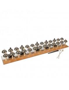 Bells Set