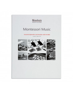 Montessori Music -...