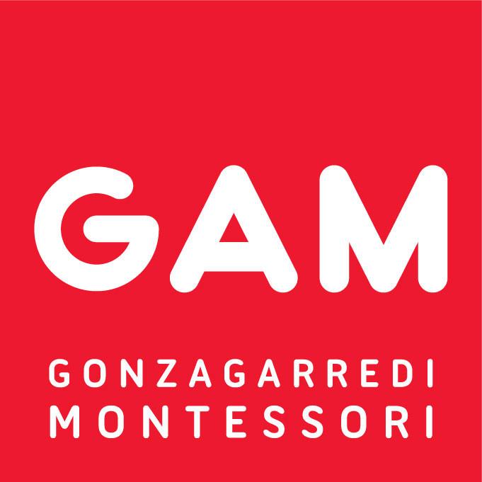 Gonzagarredi Montessori